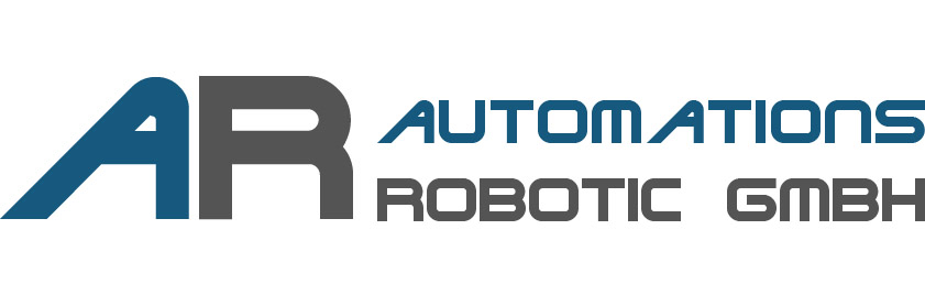 automationsrobotic_002.jpg