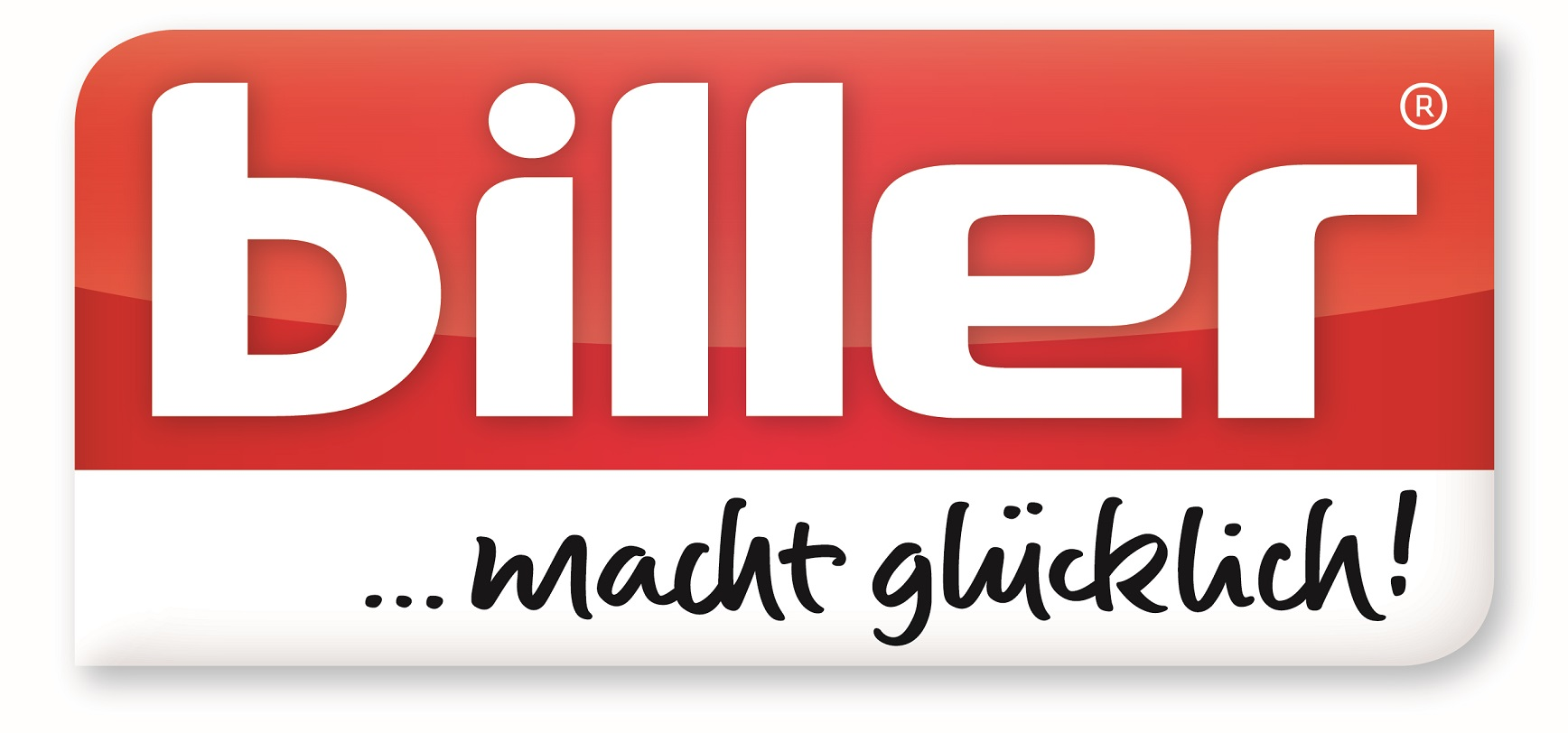 moebel_biller_logo.jpg